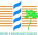 Colloque d'art-thérapie à l' Hôpital d'Arles - 4 et 5 juin 2016